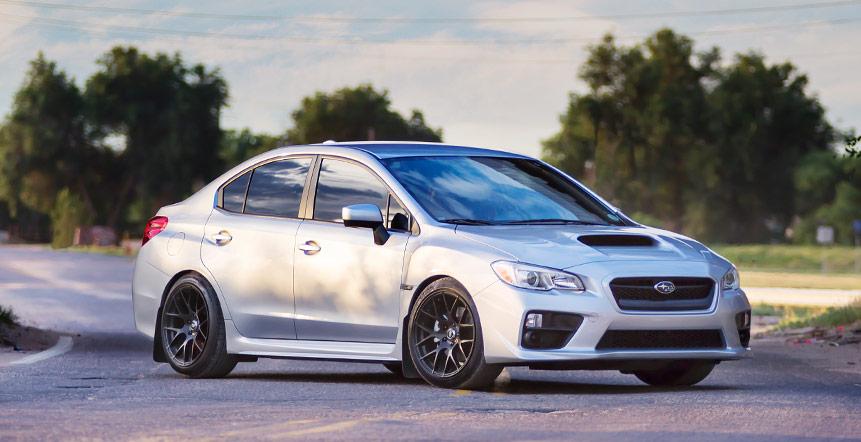 Subaru Of Plano >> COBB Tuning   Dealer Website