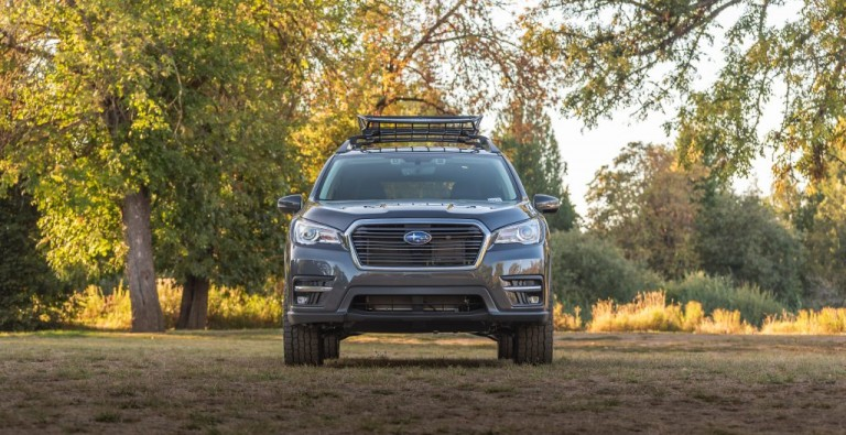 Subaru_Ascent_2019_Chris-Daley-Photography-1_BLOG SIZE