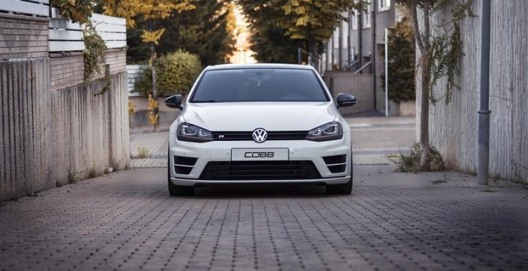 VW_R MK7_2016_Rodri Yufe_Front_BBS Wheels (feature)