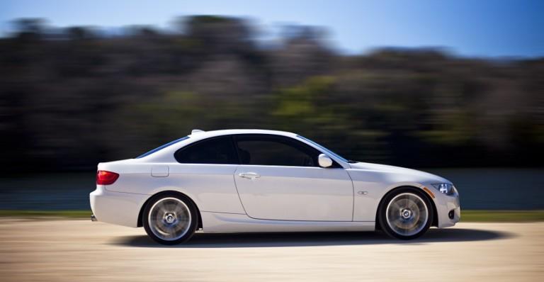 2011_BMW-335i-Coupe_COBB_2