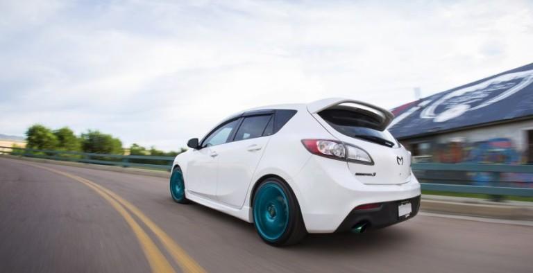 2012_Mazda_Speed3_CodyLind_8014-1024x682