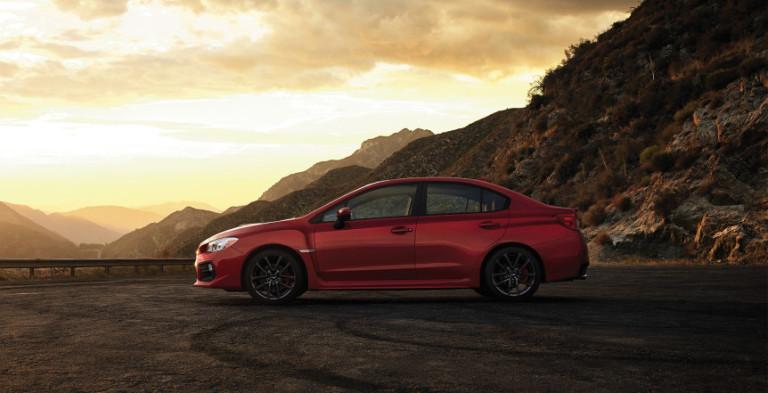 2018-Subaru-WRX-side-profile
