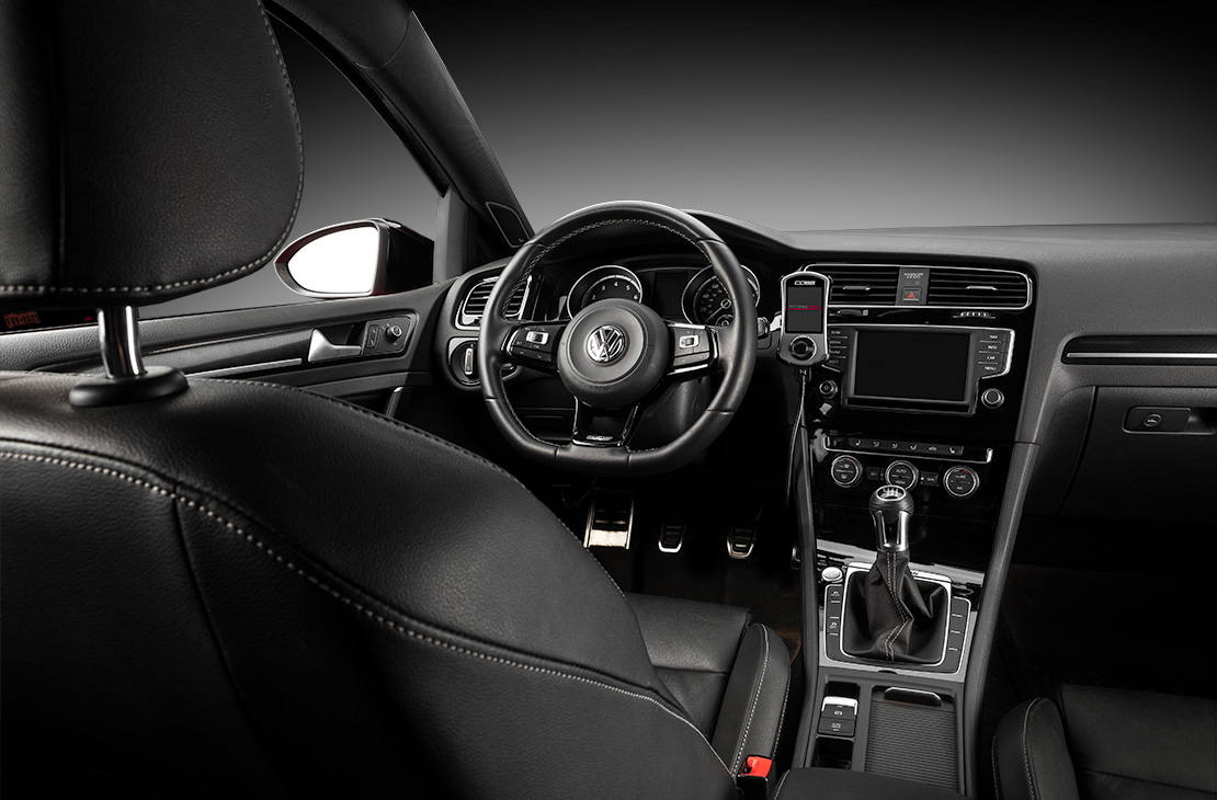 COBB Accessport and Stage 1, Stage 1+, and Stage 2 Power