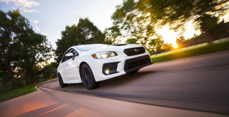 Subaru_WRX_2018_CodyLind_159