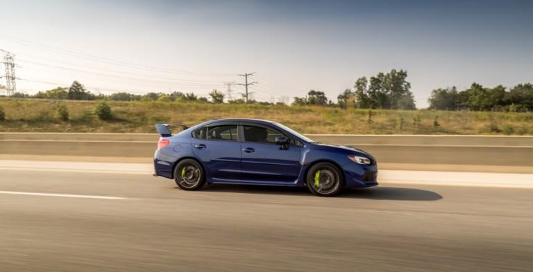 Subaru STI 2018 Keith Treder-2_small