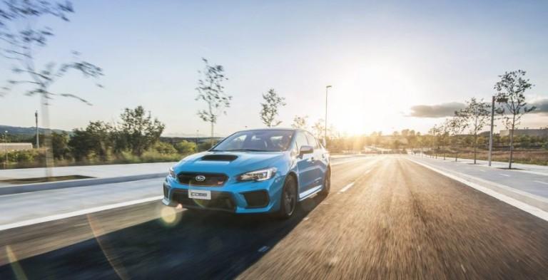 Subaru_STI_2018_Rodri-Yufe_In-motion-1-e1522099394747