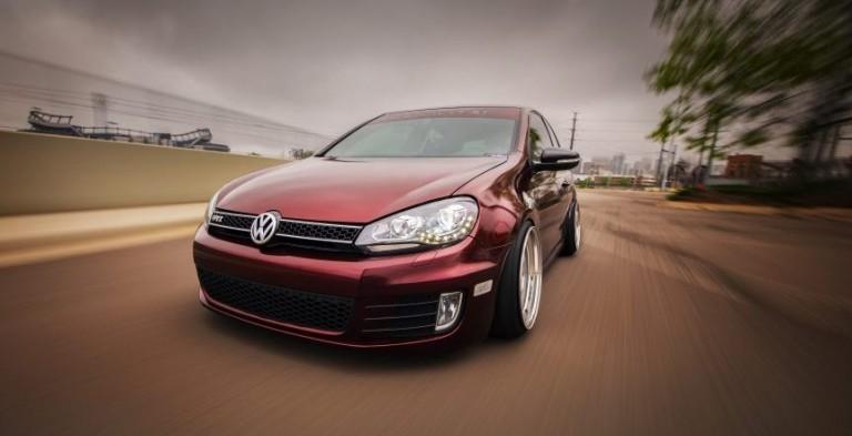 2012_VW_MK6_CodyLind_186-e1529015431886