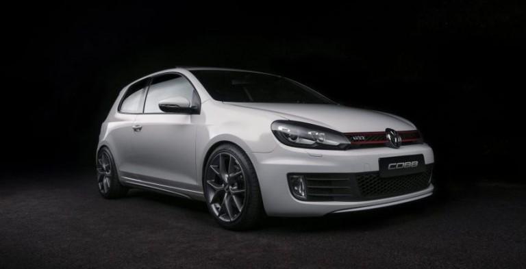 VW_GTI_MKVI_Rodrigo-Yufe_Front-3_4-e1529953060992