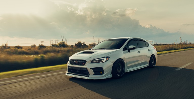 2019 STI Blog Cover