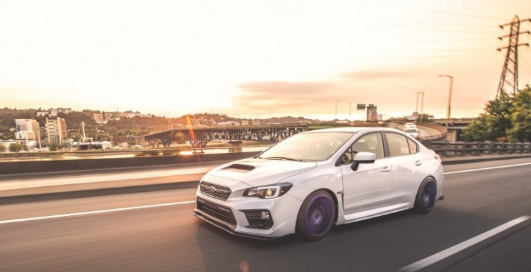 Subaru_WRX_2019_Chris Daley Photography_8
