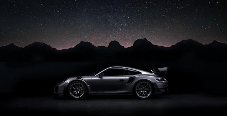 Porsche_911_991.2 GT2 RS_Rodri Yufe_Profile Stars _silver.r