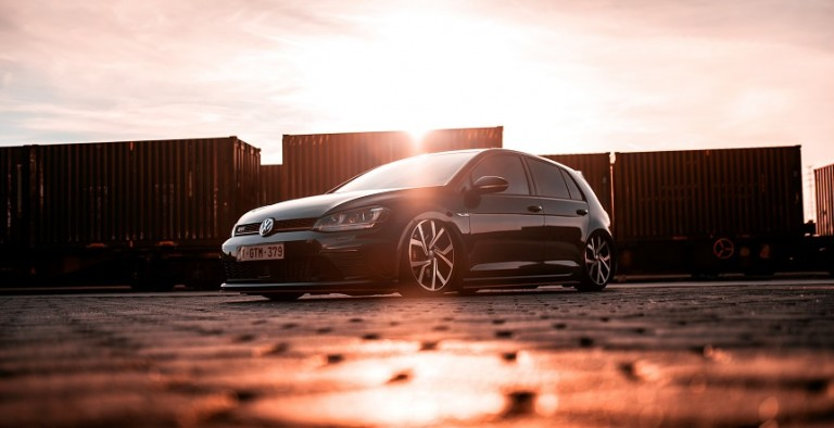 VW_Golf_Mk7_GTI_Mike-Crawat-feature