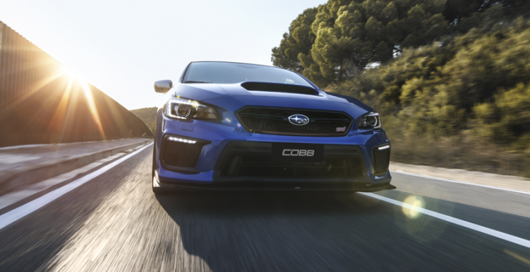 2019 ADM STI_blog cover