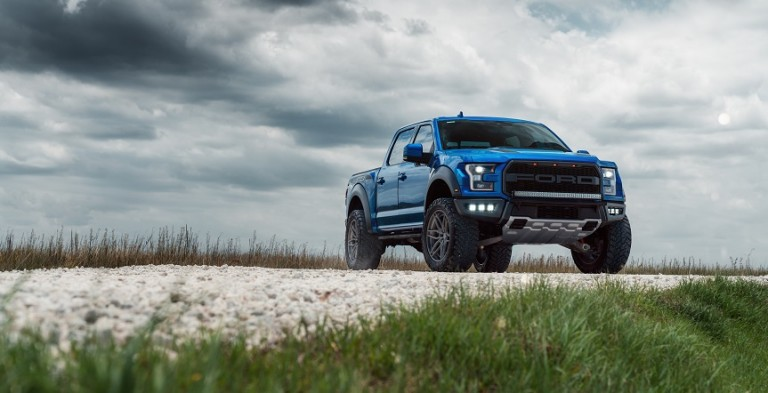 Ford_Raptor_2019_William Stern 8r