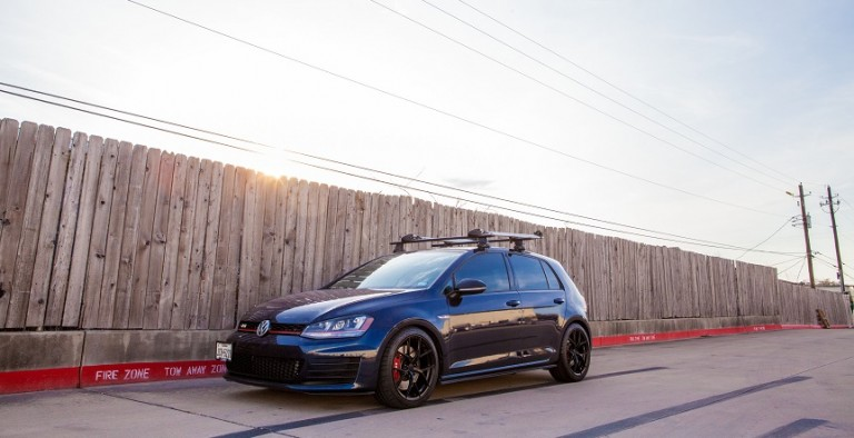 VW_Golf_Mk7_GTI_Marshall_2 feature