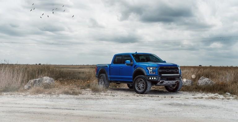 Ford_Raptor_2019_William-Stern-6r
