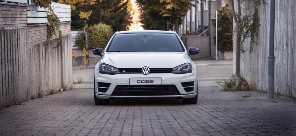 VW_R MK7_2016_Rodri Yufe_Front_BBS Wheels (crop)