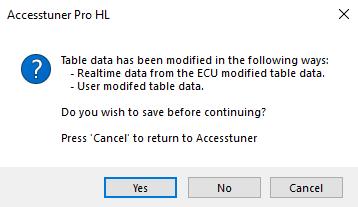 mod_rt_disconnect