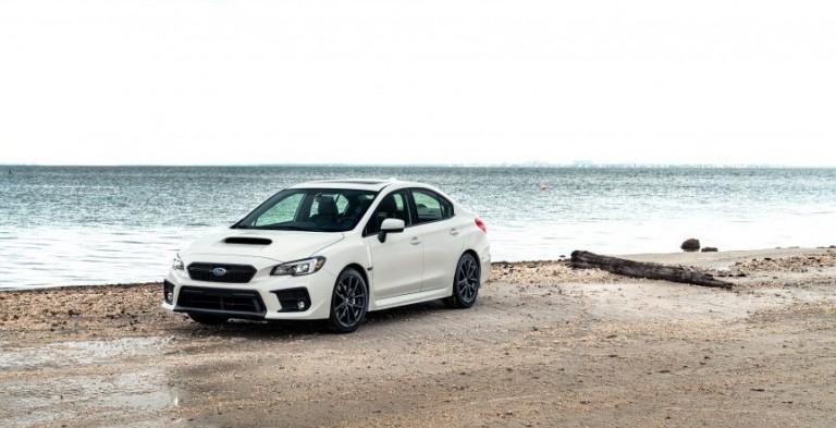 Subaru-WRX-White-2019-William-Stern-Stern-6-e1581698441103