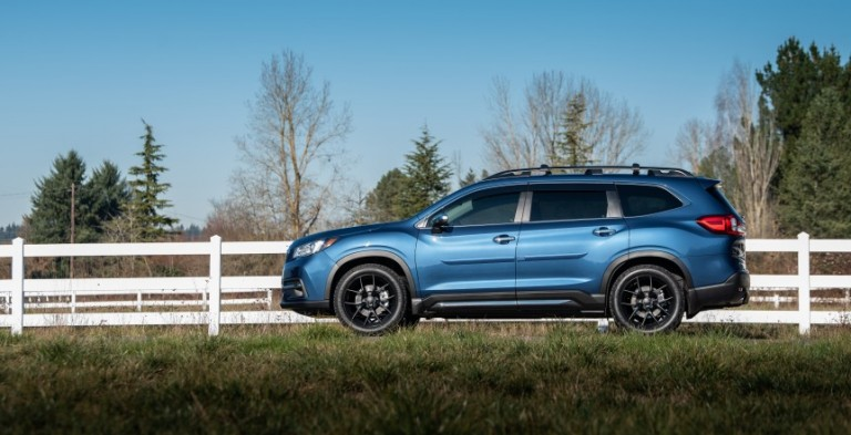 Subaru_Ascent_2019+_Chris Daley_(105)