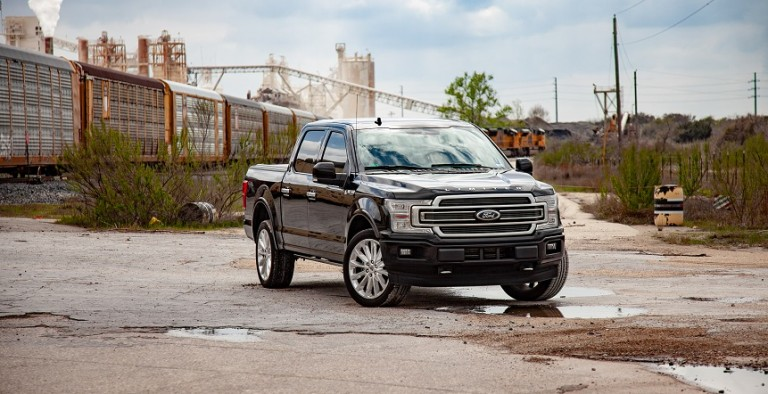 Ford-F150-Limited_2019_COBB_-3r